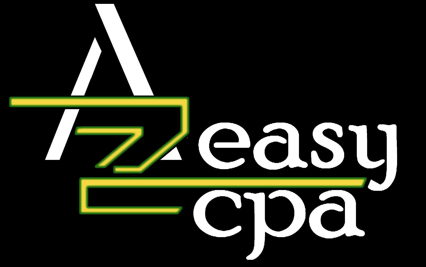AZ EASY CPA